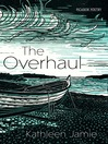 The Overhaul (eBook)